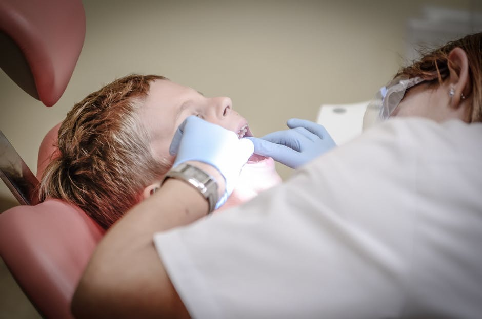 How to Locate the Right Cosmetic Dentist in Perth
